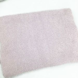 Wild fable pink scarf
